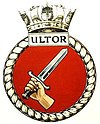 HMS ULTOR Badge-1-.jpg