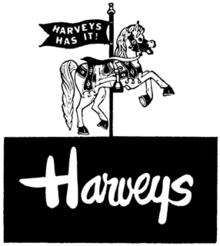 Harveys nashville.png