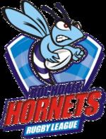 Frelons RL logo.png