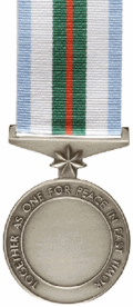 INTERFET Medal reverse.png