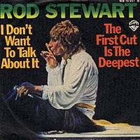 http://upload.wikimedia.org/wikipedia/en/thumb/0/04/I_Don%27t_Want_to_Talk_About_It_rod.jpg/200px-I_Don%27t_Want_to_Talk_About_It_rod.jpg