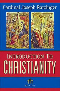Introduction to Christianity.jpg
