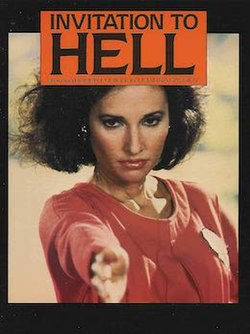 Invitation to hell dvd cover.jpg