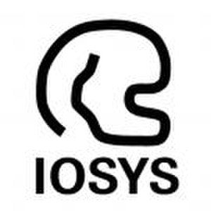 IOSYS - Image: Iosys