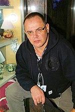 Ivo Pukanic
