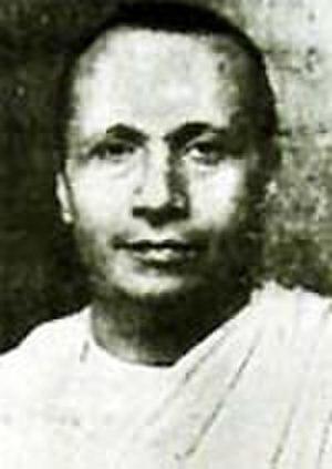 Jaishankar Prasad - Image: Jaishankar Prasad,1889 1937