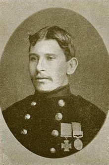 James Murray (VC).jpg