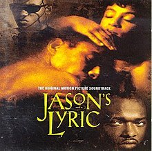 Jason's Lyric (soundtrack).jpg