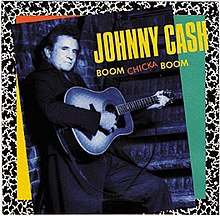 Johnny Cash Boom Chicka Boon PolyGram Country.jpg