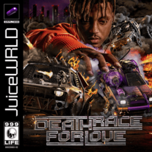 Juice Wrld - Death Race for Love.png