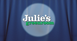 JuliesGreenroom.png