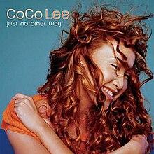 CoCo Lee - Wherever You Go