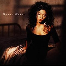 Karyn White album.jpg
