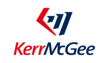 KerrMcGee logo.png
