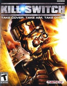 Kill.switch Coverart.jpg
