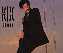 Kix Brooks album.jpg
