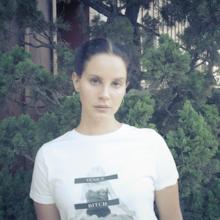 Lana Del Rey - Mariners Apartment Complex.png