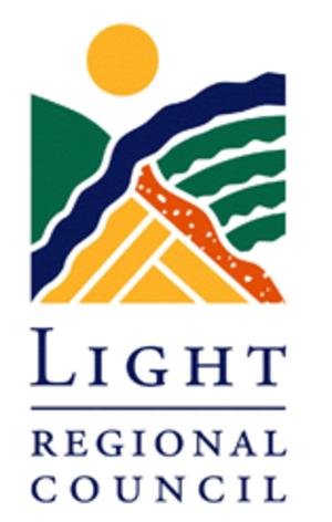 Light Regional Council - Image: Light Regional Council