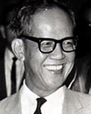 Lim Yew Hock - Image: Lim Yew Hock