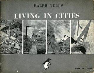 Ralph Tubbs