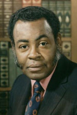 Lloyd O. Brown