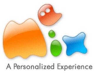 MeeMix - Image: Logo personalized exp