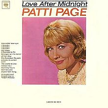 Love After Midnight cover.jpg