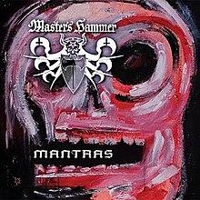 Mantras Album Wikipedia