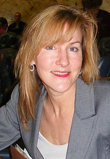Mary-Dulany James (2008).jpg