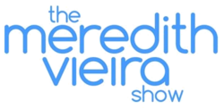 Meredith viera show logo.png