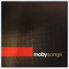 Moby - Songs 1993-1998 Album Cover.jpg