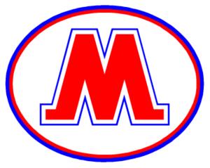 Montreal Juniors - Image: Montreal Juniors