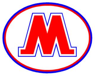 Montreal Juniors ice hockey team