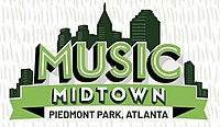 Music Midtown Logo 2018.jpg
