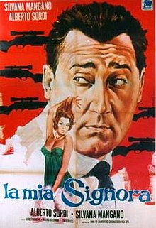 Mia Wife (1964 filmo).jpg