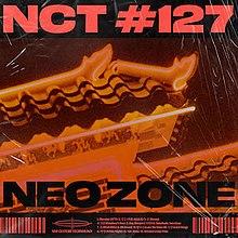 [Image: 220px-NCT_127_Neo_Zone.jpg]