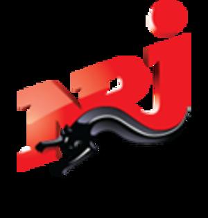 CHIK-FM - Image: NRJ989Logo