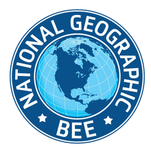 NationalGeographicBeeOfficialLogo.png
