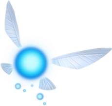 Navi (The Legend of Zelda).png