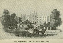 New York Blind Institute.jpg
