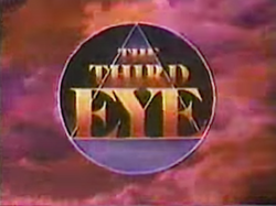 Nickelodeon The Third Eye title card.png