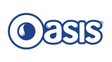 Oasis Drinks logo.png