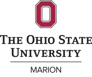 Ohio State University, Marion Campus