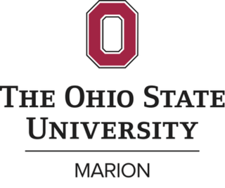 The Ohio State University at Marion a remote campus of Ohio State University