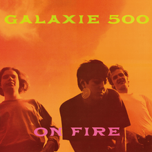 On Fire (Front Cover).png