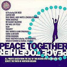 Peacetogethercoverwiki.jpg
