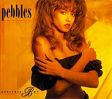 Pebbles-Mercedes boy single cover.jpg