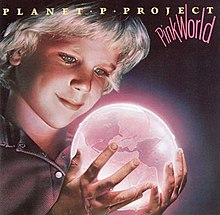 Planet P Project Pink World front cover.jpg