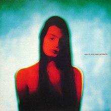 Flood depeche mode depeche mode singles chronology enjoy the silence