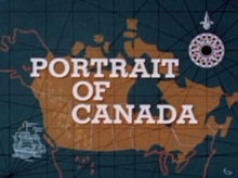 Portrait of Canada.png